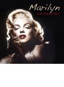 Collector: ベスト オブ マリリン モンロー (Rmt)【CD】