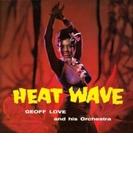 Heat Wave【CD】