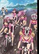 南鎌倉高校女子自転車部 Vol.3【DVD】