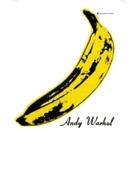 Velvet Underground & Nico (Ltd)(Pps)【SHM-CD】