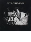 Velvet Underground (Ltd)(Pps)【SHM-CD】