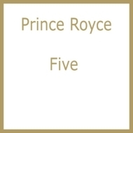 Five【CD】