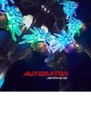 Automaton【CD】