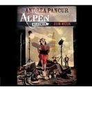 Zum Meer【CD】