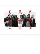 5th Mini Album: CRYSTYLE【CD】