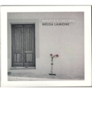 Infinitos Floreceres【CD】