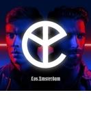 Los Amsterdam【CD】