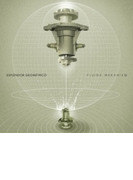 Fluida Mekaniko【CD】