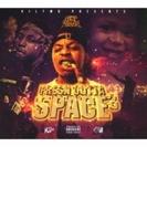 Fresh Outta Space 3【CD】