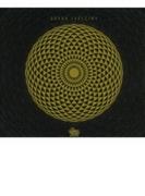 Grand Tapestry【CD】