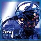 illegal soul【CD】
