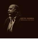 Antologia 1971-2014【CD】 2枚組
