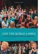 Give The World A Smile【DVD】
