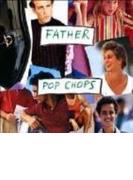 Pop Chops【CD】