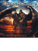 Regressus (Digi)【CD】