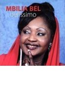 Belissimo【CD】