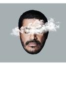Ainda Ha Tempo【CD】