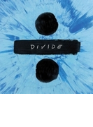 ÷ (Divide) (16Tracks)(Deluxe Edition)【CD】