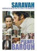 サラヴァ: 時空を越えた散歩、または出逢い ~ピエール バルーとブラジル音楽1969~2003~【DVD】