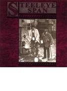 Ten Man Mop Or Mr. Reservoir Butler Rides Again (Pps)(Rmt)【SHM-CD】