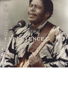 Roy Roberts Experience【CD】