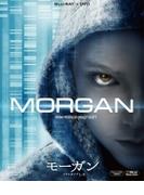モーガン プロトタイプ L-9 ブルーレイ & Dvd (Ltd)【ブルーレイ】