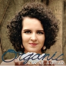 Organic【CD】