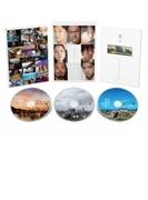 怒り Blu-ray 豪華版(3枚組)【ブルーレイ】 3枚組
