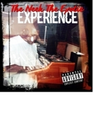 Neek The Exotic Experience【CD】