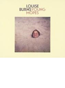 Young Mopes【CD】