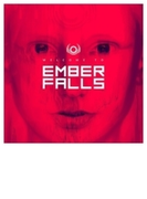 Welcome To Ember Falls【CD】