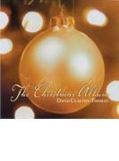 Christmas Album【CD】