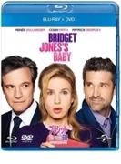 ブリジット・ジョーンズの日記 ダメな私の最後のモテ期 ブルーレイ+DVDセット【ブルーレイ】