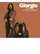 Son Of My Father【CD】