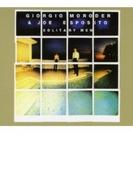 Solitary Men【CD】