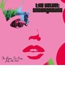Boston Tea Party, Jul 11th 1969【CD】 2枚組