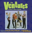 Ventures Collection 1960-62【CD】 2枚組