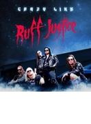 Ruff Justice【CD】