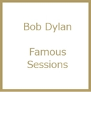 Famous Sessions【CD】 3枚組