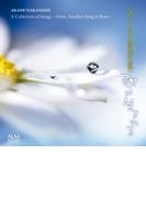 歌が生まれる 歌曲作品集: 佐竹由美(S) 辻裕久(T) なかにしあかね(P)【CD】