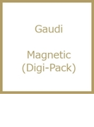 Magnetic (Digi)【CD】