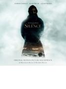 Silence【CD】