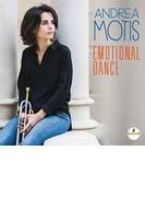 Emotional Dance【CD】