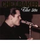 50s【CD】