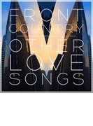 Other Love Songs【CD】