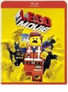 Lego ムービー Blu-ray【ブルーレイ】