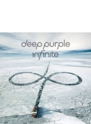 Infinite (Ltd)