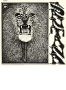 Santana (Ltd)【CD】