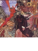 Abraxas: 天の守護神 (Ltd)【CD】