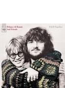 D & B Together (Ltd)